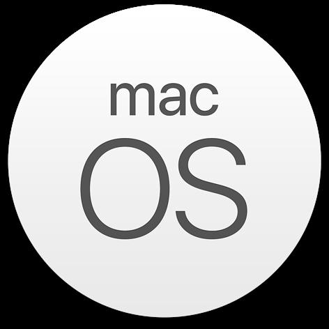 icon-1f635b5cb19a11eb9fd70242ac110002