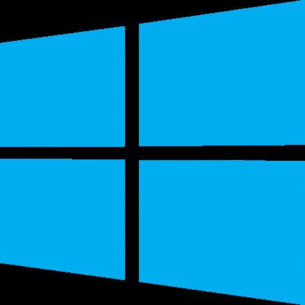 icon-1f635c56b19a11eb9fd70242ac110002